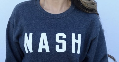 The Nash Collection