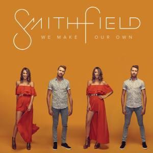 Smithfield EP