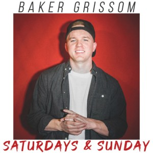 Baker Grissom