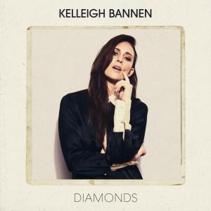 Kelleigh Bannen Diamonds