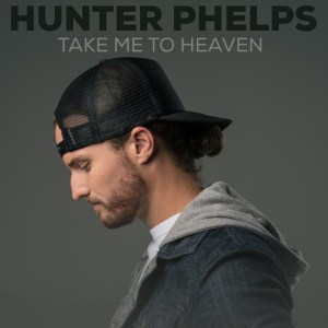 Hunter Phelps