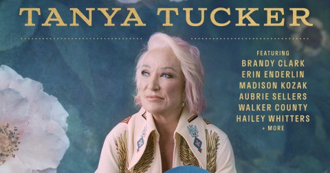 Tanya Tucker CMT Next Women of Country