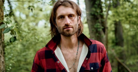 Ryan Hurd Every Other Memory