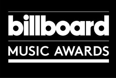 2020 Billboard Music Awards Nominations