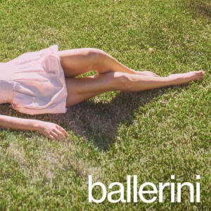 Kelsea Ballerini new album