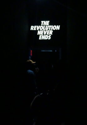 0a90f79d0 Meet the @Nike RevolutionAIRS | NYCPlugged