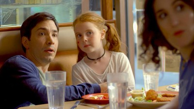new arrivals a0ca4 9b9a2 Finding Safe Spaces with  JustinLong at the  Tribeca Film Festival
