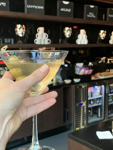 Channel Your Inner Spy with a Trip to @Spyscape's Missions and Martinis Night