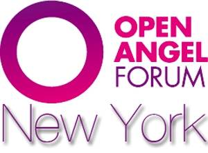 Open Angels NY