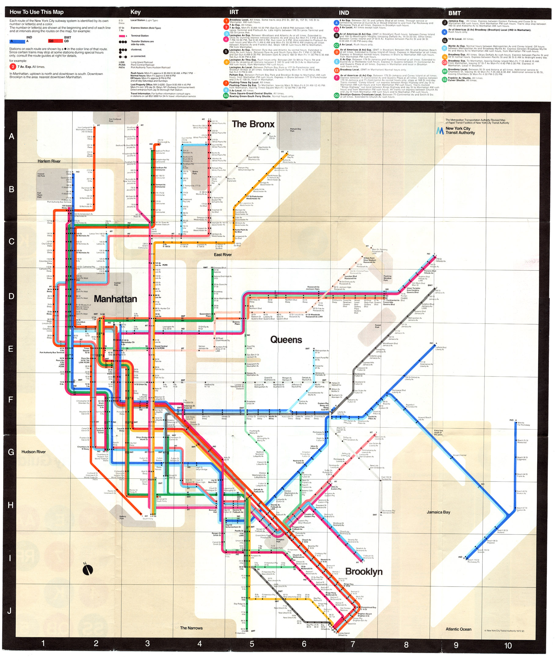 Sos Santos Subway Map.Urban Maps Petros Jordan