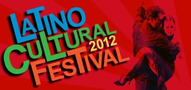 latino cultural festival queens theatre