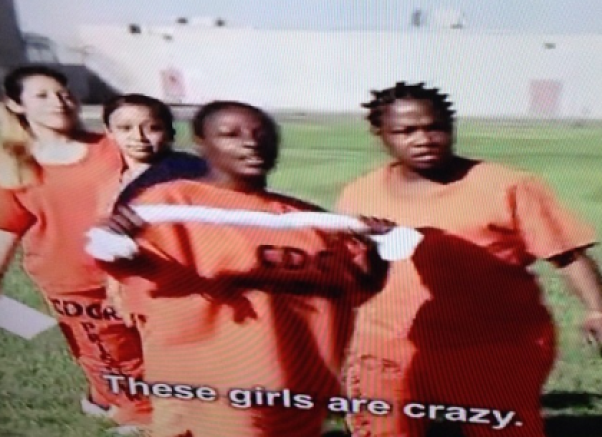 crazy eyes beyond scared straight
