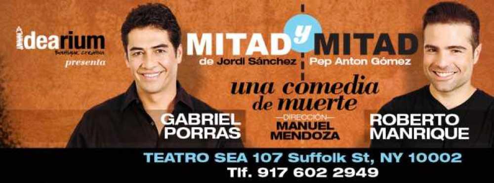 Mitad y Mitad_FB_cover