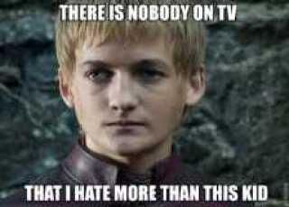 joffrey (1)