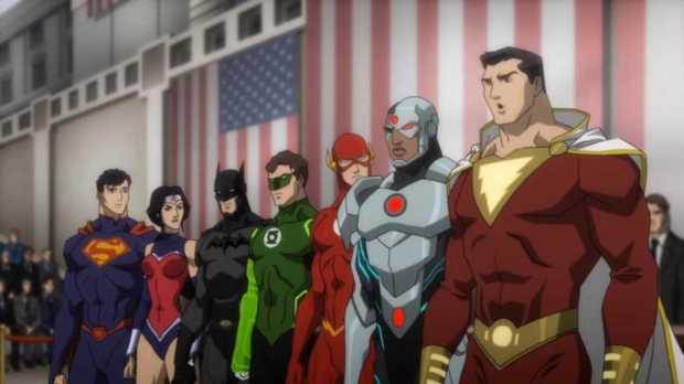 justice-league-war-the-league