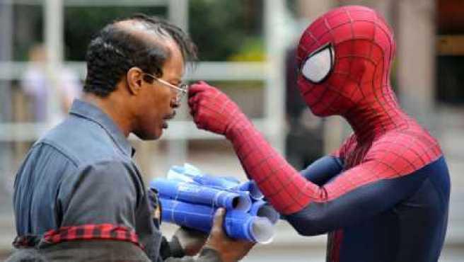 spider-man-jamie-foxx
