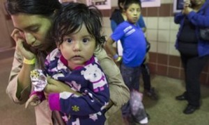Illegal-immigrant-children-2-420×337-300×180