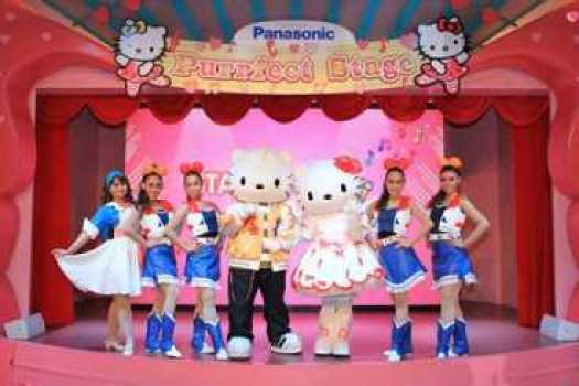 hello-kitty-stage