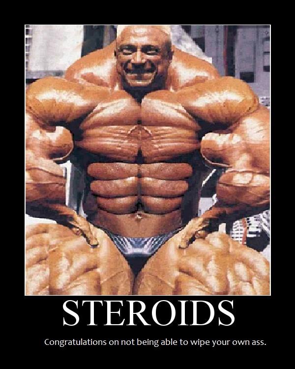 motifake_super_steroids_by_Koiun90