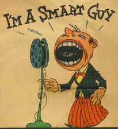 I'm_A_Smart_Guy