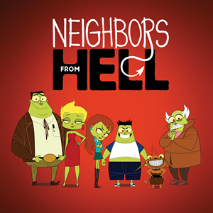 Neighbours_from_Hell_poster
