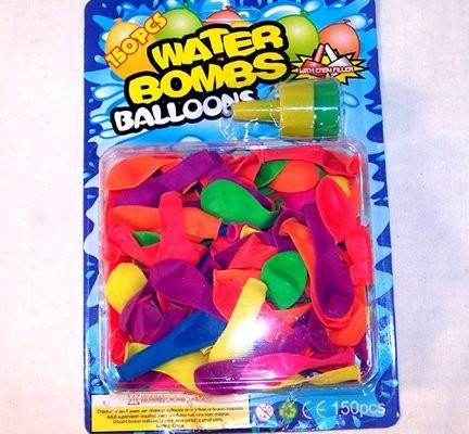 water-bombs-2-432×400
