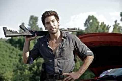 Shane's_shotgun