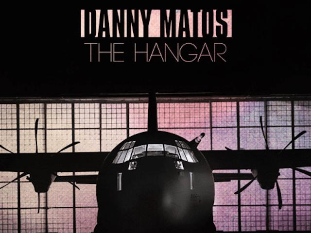 The-Hangar-EP