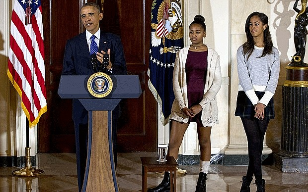 malia obama clothes