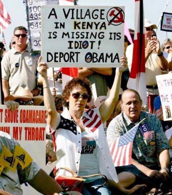 obama-protest3