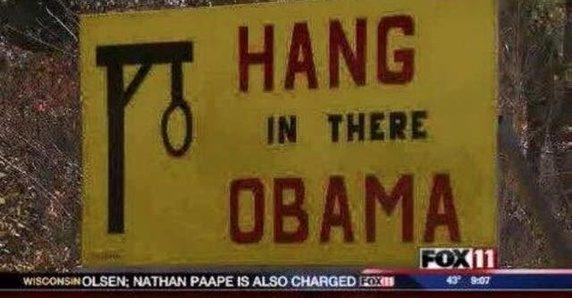 obama-protest5
