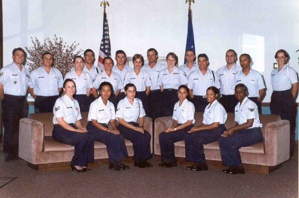 Military Stories: The urine test - NYCTalking