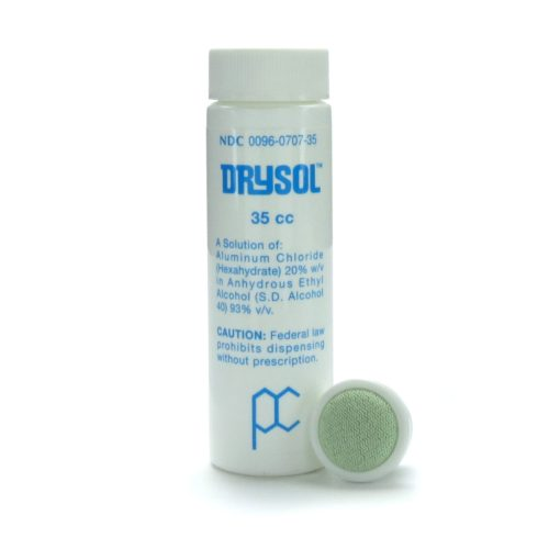 0003714_drysol-aluminum-chlorid-1024×1024