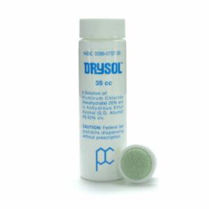 0003714_drysol-aluminum-chlorid-300×300
