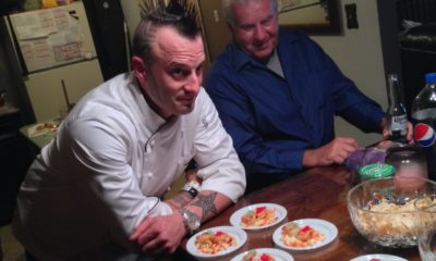chef-barret-and-luscious-johnny-valiant-400×240