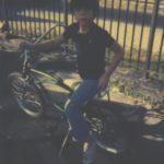 yng_arod_cowbike-150×150
