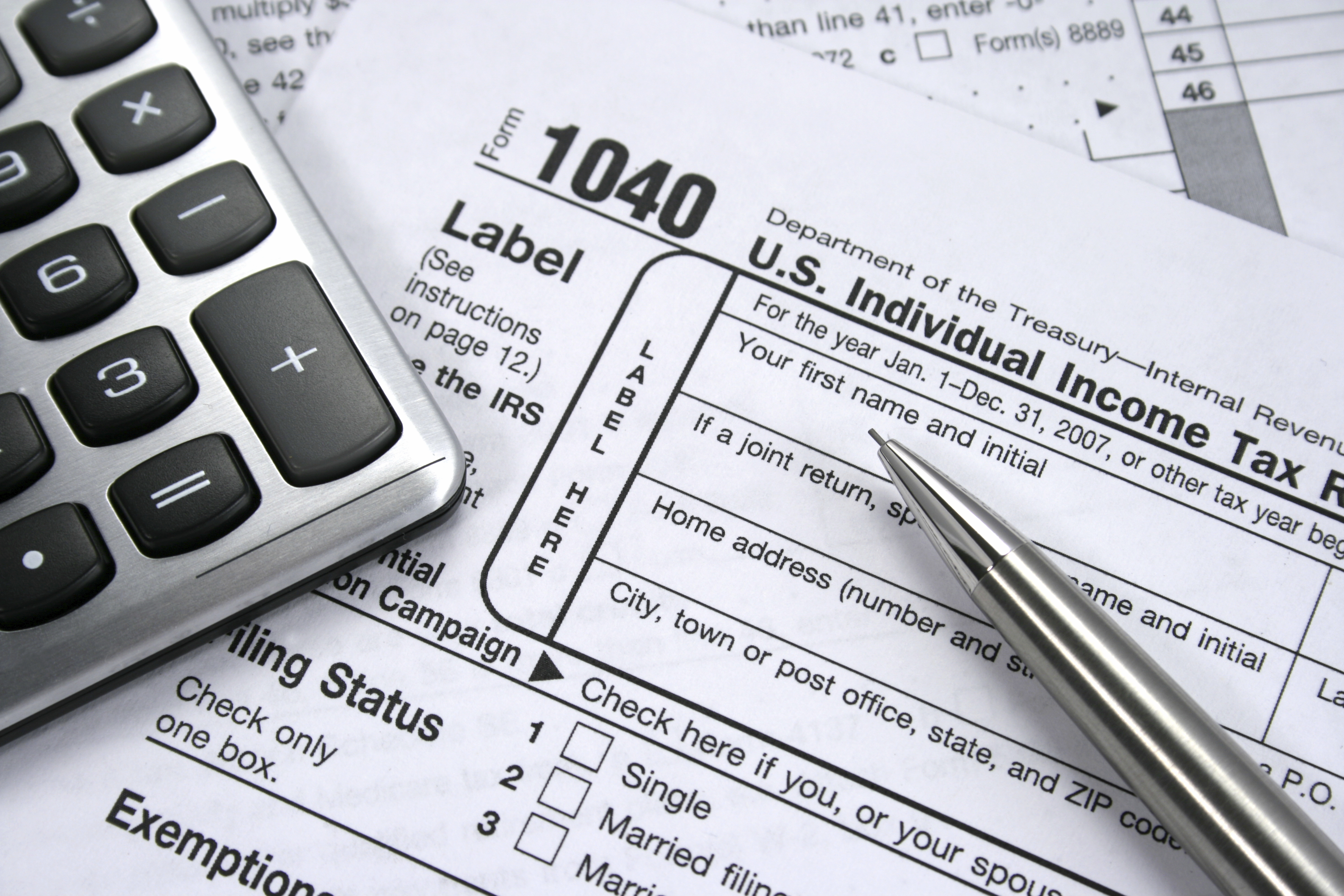 1040 central nycs top tax preparation directory form 1040 nyc new york city tax preparation falaconquin