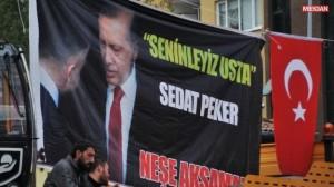 sedat_peker_erdogani_seviyorum_oluk_oluk_kan_akacak_h34371_02c91
