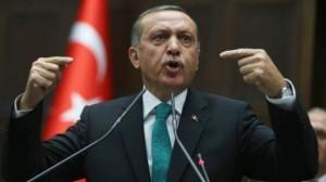 erdogan_46_0