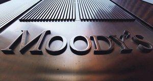Moody's Uyardi