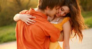 Aşk, sevgi ve cinsellik