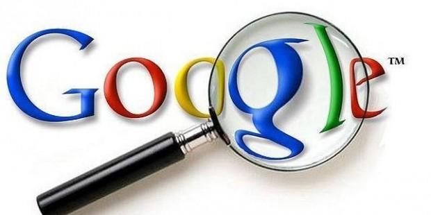Google'da En Çok 'Tecavüz Pornosu' Aranıyor!