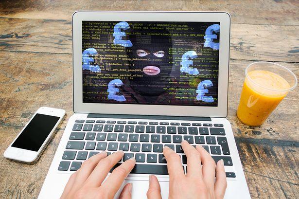 Porno App'ten Gizli Fotoğraflar İçin Fidye Talebi