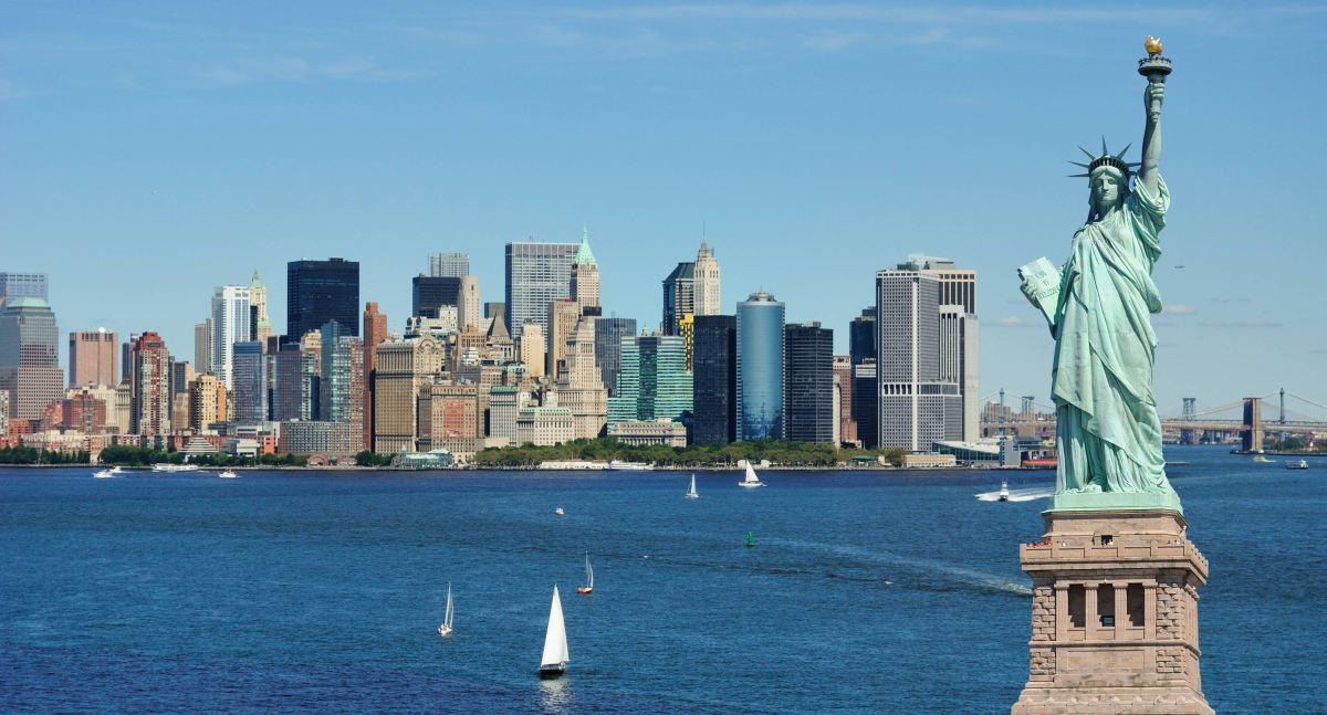 Yorum: New York'ta Yaşamak Neden Güzel, Neden Zor?
