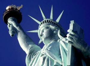 Avukatınız Yanıtlıyor: Amerika'ya Nasıl İltica Edilir?