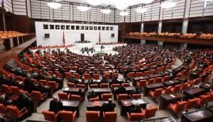turkiye-buyuk-millet-meclisinin-gorevi-ve-yetkileri1