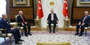 page_darbe-barisi-erdogan-kilicdaroglu-ve-bahceliye-actigi-davalari-geri-cekiyor_165880289