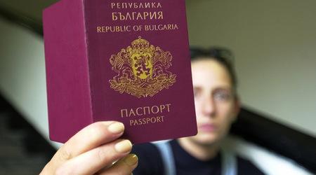 Bulgaristan'da Akrabası Olanlar Bulgaristan Vatandaşlığı Alabilecek