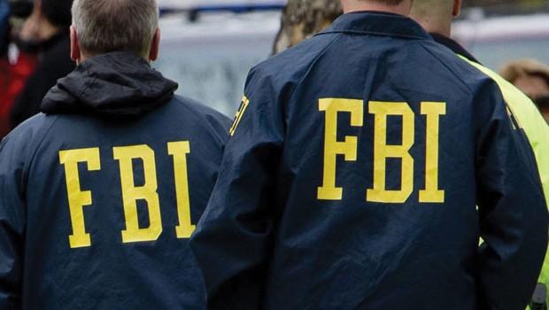 FBI Tarafından Sorgulanan İbrahim Uyar'in Yeşil Kart Başvurusu Reddedilmiş