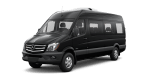 The Best Limo And Van Service in The USA